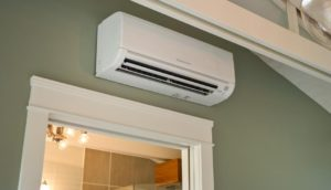 Residential Air Conditioning •• Chillaire ☎ 0800 092 9898